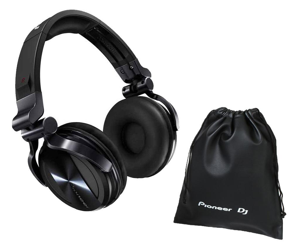 ebcff434c87 Product-Pictures-Pioneer-HDJ-1500-Pro-DJ-Headphones – Battle DJ Store