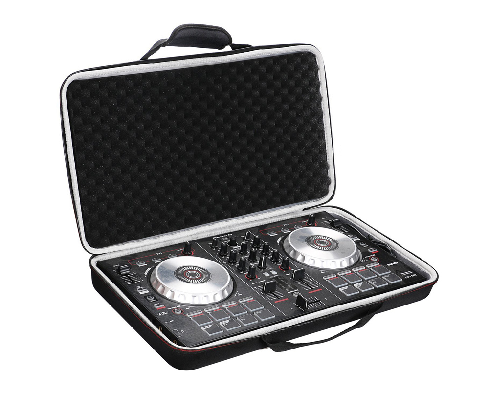 Hard Case for Pioneer DDJ-SB3 / DDJ-400